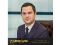 salariati. Avocat Dr. Daniel MOREANU