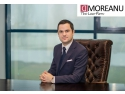 avocat pledant. Avocat Dr. Daniel MOREANU