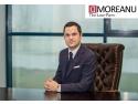 Avocat Dr. Daniel MOREANU: Modificări majore în privința SRL-urilor! Eliminarea interdicției de a fi asociat unic în mai multe societăți comerciale ASMA