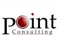 make a point. POINT Consulting lanseaza PROMOTIA de vara