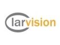 solutie de tip erp. EBS Romania, producătorul sistemului ERP Clarvision deţine locul 7 pe piaţa furnizorilor de aplicaţii software integrate de tip ERP