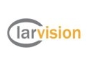 productie in erp. CLARVISION – PRIMUL ERP DE PE PIATA ROMANEASCA DESTINAT EXCLUSIV INTREPRINDERILOR DE PRODUCTIE CU PROFIL INDUSTRIAL