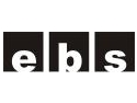 EBS îşi consolidează poziţia pe piaţă prin încheierea parteneriatului cu SAP