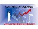 contabilitate primara. Contabilitate Oradea