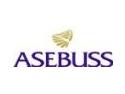 ASEBUSS - prima scoala de business din Romania preocupata de etica