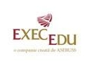 rata mandarin. Nu rata sansa de a participa la un workshop exceptional ASEBUSS EXEC-EDU & Kennesaw State University