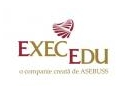 EXEC-EDU. Excelenta in management EXEC-EDU - Atuul tau pentru 2009!