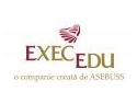 asociatie. Certificate validate de prestigioasa asociatie internationala Project Management Institute (PMI®) pentru absolventii cursurilor de managementul proiectelor