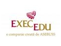 Agenda de vara ASEBUSS - EXEC-EDU