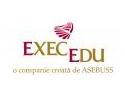 Cea mai puternica certificare in Managementul proiectelor la ASEBUSS - EXEC-EDU