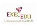 Excelenta in management - program accelerat de administrarea afacerilor