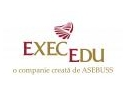 Dragos Bucurenci si EXEC-EDU isi unesc fortele pentru a oferi un curs revolutionar de comunicare pentru manageri