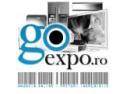 Lansare Goexpo.ro