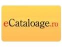 Cataloagele şi revistele tipărite pot fi acum transpuse digital, în acelaşi format familiar consumatorilor