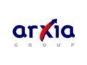 online publishing. Arxia finalizeaza cel de al saselea site de publishing online pentru PubliMedia International
