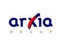 O solutie web romaneasca premiata in Elvetia