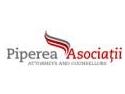 gheorghe piperea. Firma de avocatură Piperea şi Asociaţii, specializată în insolvenţă şi litigii, a deschis primul birou teritorial la Cluj-Napoca.