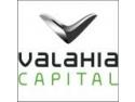 Teatrul Valah Giurgiu. Investitii financiare pe intelesul tuturor - propunerea facuta de Valahia Capital investitorilor la bursa