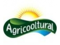 timbre legume. Ferma de legume bio Agricooltural de Singureni si-a lansat website-ul de prezentare