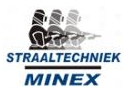 profil confectii metalice. Industria confectiilor metalice sustinuta de Straaltechniek Minex International