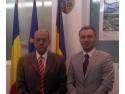 parteneriat public privat. Consiliul Județean Vâlcea a aprobat realizarea unui Centru de Radioterapie în regim de parteneriat public privat