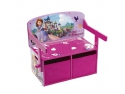 camera foto-video universala. mobilier disney sofia intai