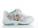 pantofi personalizati. pantofi sport Frozen