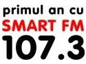 tehnologie smart. PRIMUL AN CU SMART FM !