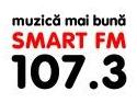 mintea care te minte. SMART FM continua campania NU-TI LASA MINTEA SA INTRE IN CRIZA!