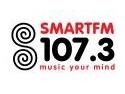 Luni, 26 octombrie 2009, este ziua Natalie Cole la Smart FM.