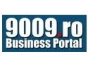 Banner. S-a lansat!!  www.9009.ro Business Portal - Banner Advertising