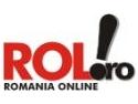 azzibo ro. Portalul ROL.ro se relansează