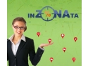 clienti gomag. InZonaTa va promoveaza ofertele speciale, nu reducerile falimentare!