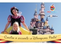 excursie in antalya. Disneyland Paris