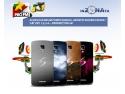 Samsung Galaxy Note N8010. Cat zici 1,2,3,4.... poti CASTIGA 4 Samsung Galaxy S4!