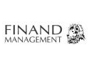 Weboffice de consultanta in Finante pe www.Finand.ro