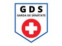 GARDA DE SANATATE
