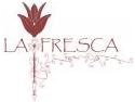 Eveniment La Fresca: Centru de Estetica si Infrumusetare