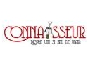 barnd-uri romanesti. Portalul vinurilor romanesti