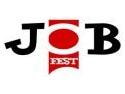 Maine incepe JOBfest 2006