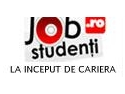 solutii de recrutare. Solutii competitive pentru recrutarea de tineri profesionisti in 2007
