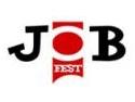 JOBfest 2008 - eveniment de cariera pentru tineri si studenti
