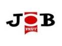 Peste 140 de companii recruteaza la JOBfest 2008
