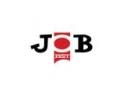 saltele de pat. 7.500 de tineri la a patra editie JOBfest