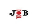 international job. JOBfest ENO – Targ de Job-uri Online National