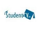 stagii de practica. Internship 2009 – Stagii de practica pentru tinerii absolventi