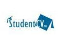 absolventi. Internship 2009 – Stagii de practica pentru tinerii absolventi