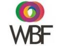 blogging. Presedintele Romaniei, domnul Traian Basescu, va deschide lucrarile World Blogging Forum 2009