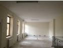 agentie PR. Apartament 270 mp de vanzare in Centrul Bucurestiului - Unirii Coposu, reducere de pret si open house