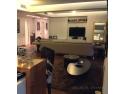 Apartament 3 camere lux de vanzare Primaverii